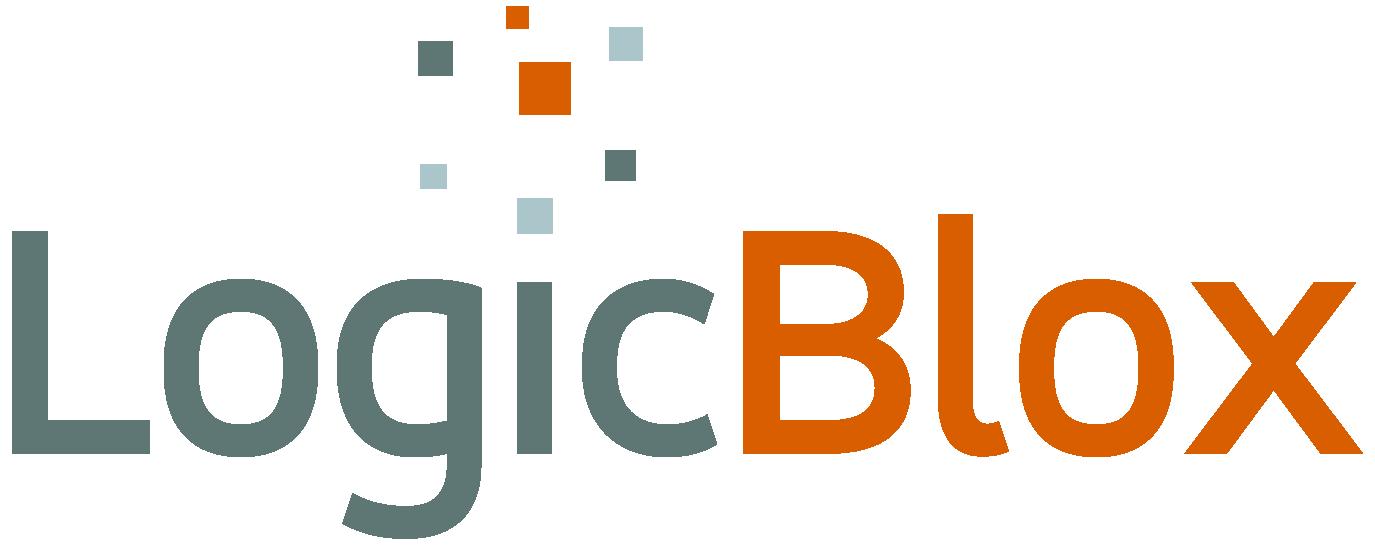 LogicBlox