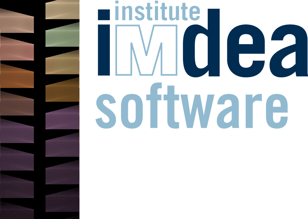 IMDEA Software