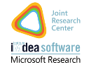 Microsoft Research - IMDEA Software Joint Research Center